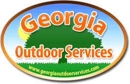 Georgia Outdoor Services